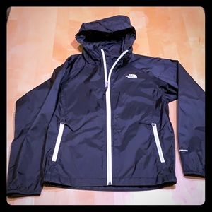 North Face Hydrenalite